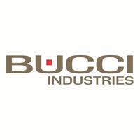 Bucci Industries ha scelto i corsi di formazione IMPROOVO