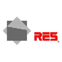 RES ha scelto i corsi di formazione IMPROOVO