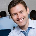 Proponi i tuoi corsi e servizi alle aziende