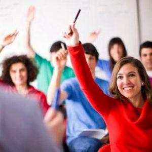 Corso di Lingua Inglese per Aziende