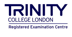 Corso di Inglese - Trinity