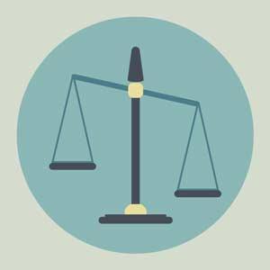 La legge garantisce il diritto all'oblio