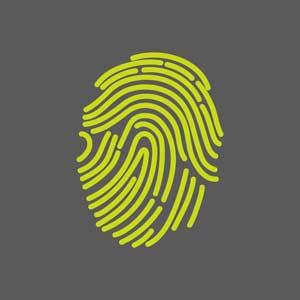 La protezione dei dati personali con la nuova legge