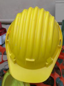 Sicurezza sul lavoro - Corso antincendio