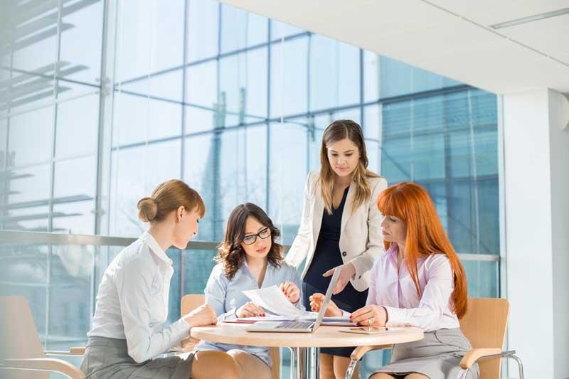 Corso su come comunicare efficacemente in azienda