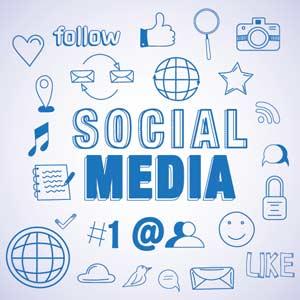 A quale corso di social media marketing è meglio iscriversi?