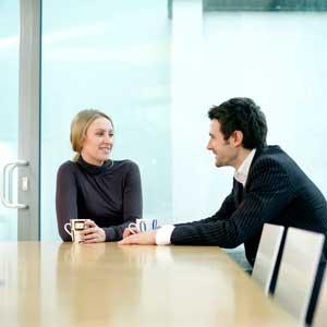 Impara a comunicare efficacemente