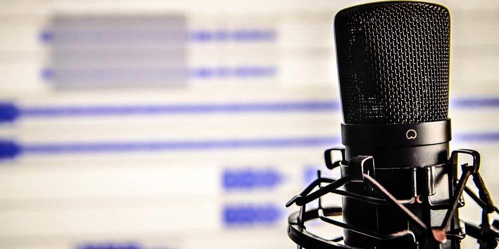 Colazione di Lavoro - Podcast - by Improovo