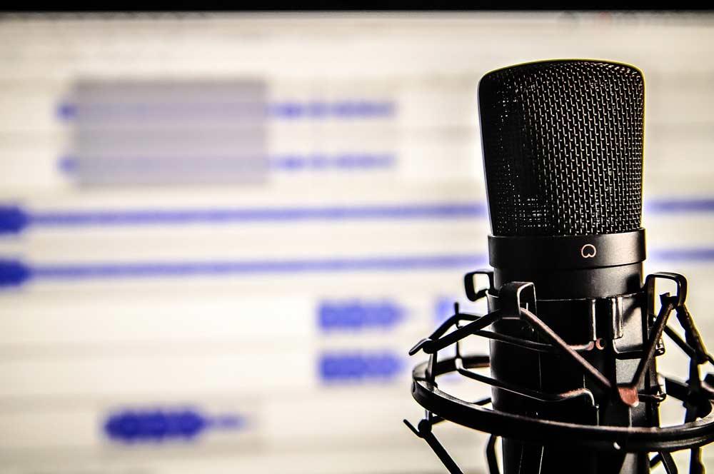 Colazione di Lavoro: il podcast di IMPROOVO
