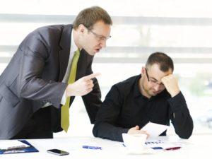 Ci vuole un capo presente non si abitua allo smart working