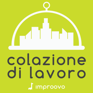 Colazione di Lavoro - by Improovo