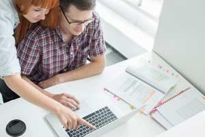 Welfare aziendale - HR Manger