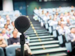 Corso di Public Speaking