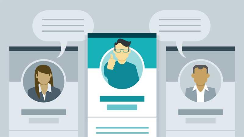 Social Selling: corso Linkedin per venditori