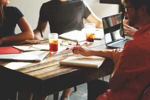 La gestione dei feedback in un corso di People Management