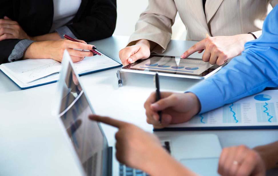 Induction Training: un percorso per mantenere i talenti in azienda