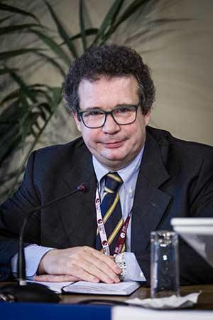 prof. Luca Solari