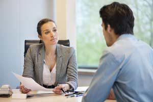 I vantaggi di un colloquio di uscita dall'azienda
