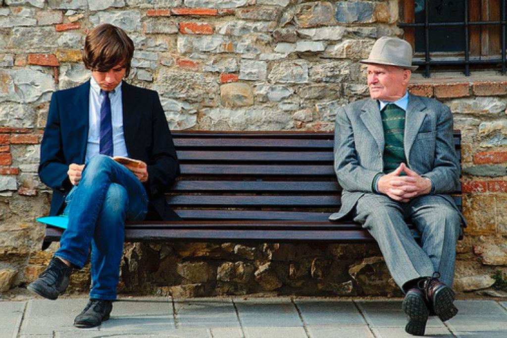 Come gestire le differenze generazionali in azienda