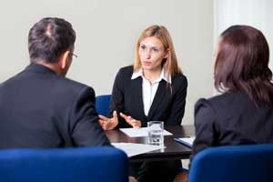 Bloccare i social in ufficio per la produttività