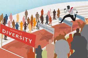 Diversity Management - AIDP