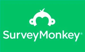 Survey Monkey: per fare sondaggi
