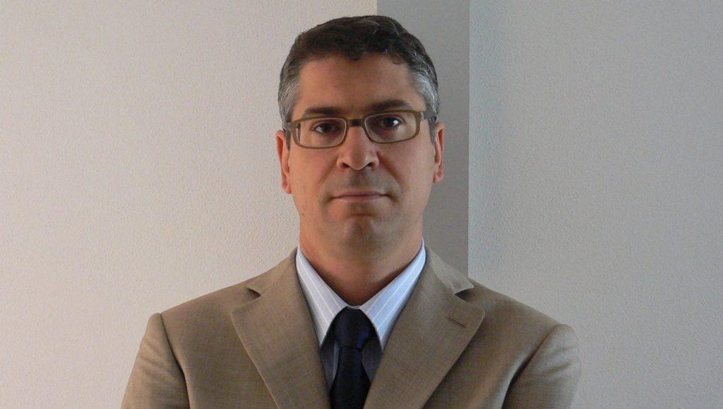 Viaggio fra innovazione e centralità dell'individuo. Intervista a Luca Vignaga, HR Director Gruppo Marzotto