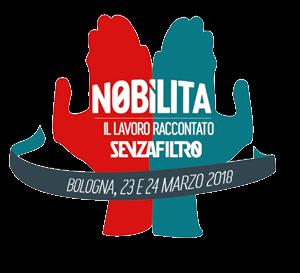 Nobilita Festival
