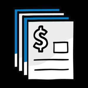 Nota Spese digitale