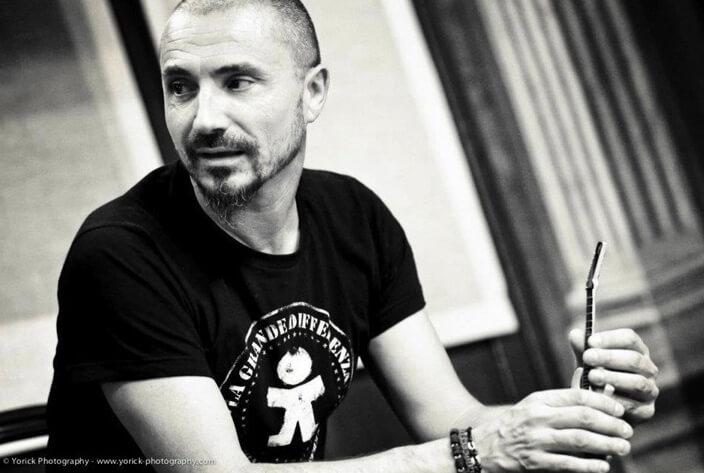 Sebastiano Zanolli: un pensiero manageriale fra pragmatismo e sentimento