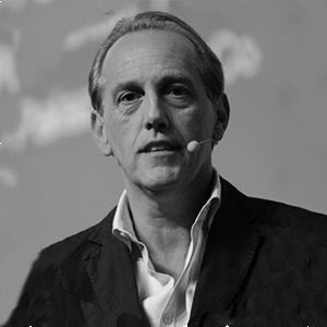 David Bevilacqua