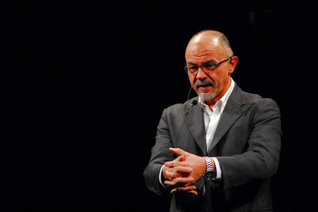 Teatro di Impresa: come vivere meglio i conflitti e ridurre lo stress