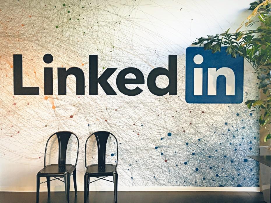 LINKEDINCOME: il programma per vendere usando Linkedin
