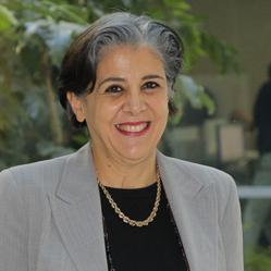 Patrizia Mezzadra