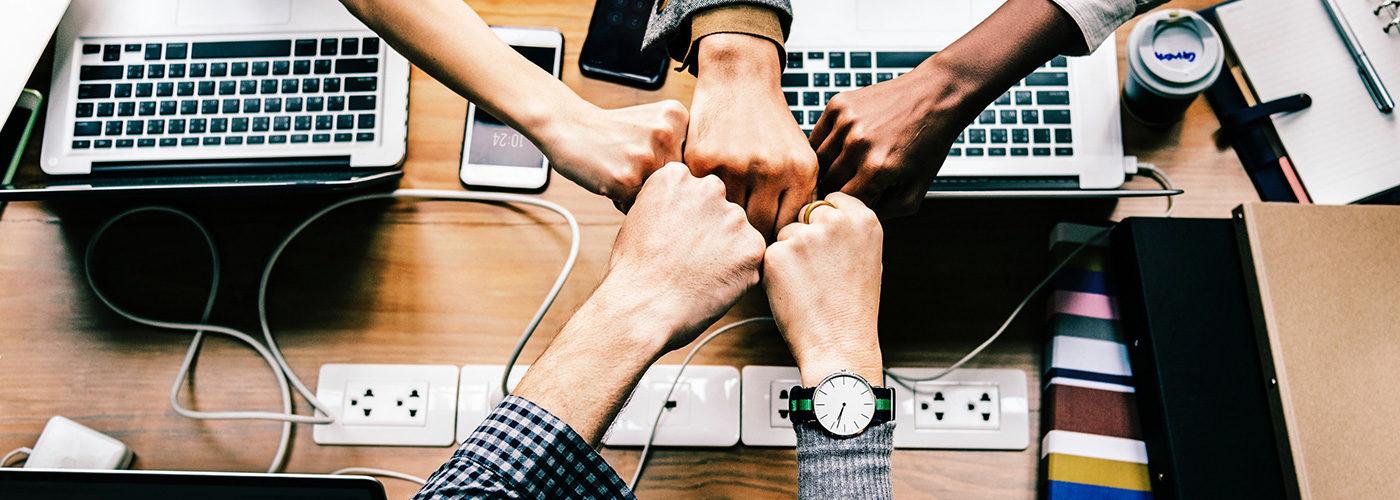 Corso di metodi e strumenti collaborativi