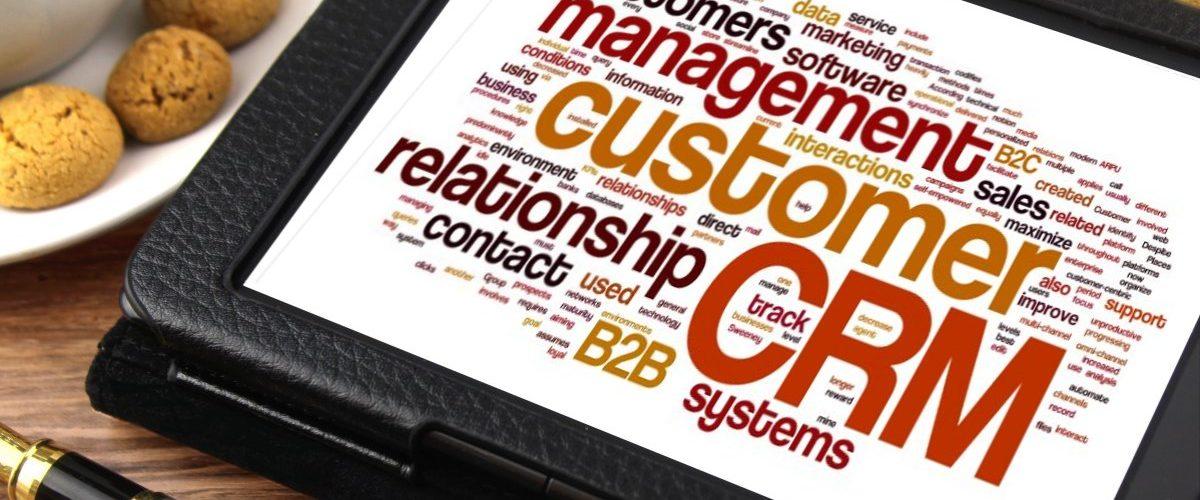 Affrontare al meglio un progetto CRM in azienda