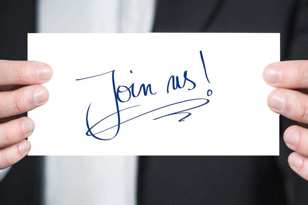 Corso di Social Recruiting & Talent Acquisition
