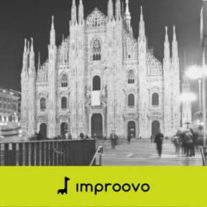 Corso Public Speaking Milano
