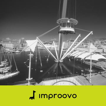 Corso Public Speaking Genova