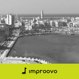 Corso di Public Speaking a Bari