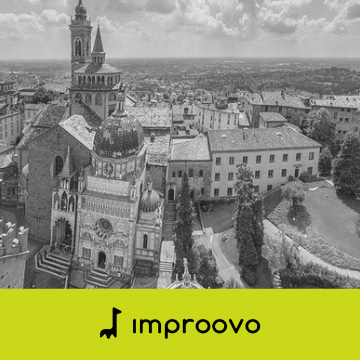 Corso di Comunicazione Efficace Bergamo