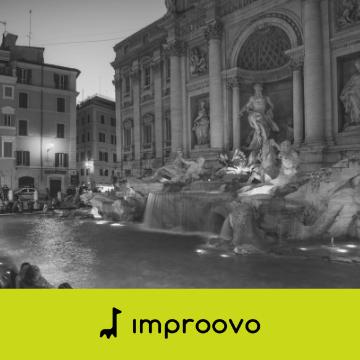 Corso di Comunicazione Efficace Roma