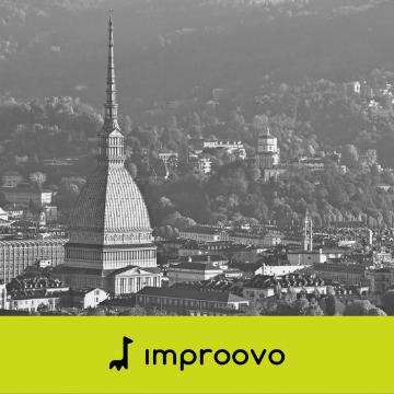 Corso Comunicazione Efficace Torino