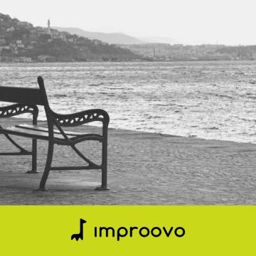 corso comunicazione efficace Trieste