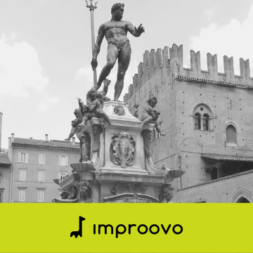 Corso Comunicazione Efficace Bologna
