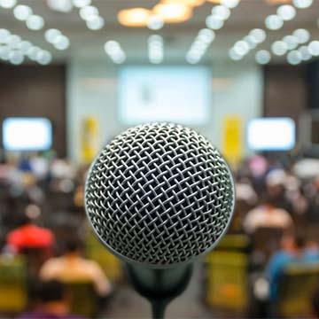 Corso Public Speaking - Corso Comunicazione Efficace Bologna