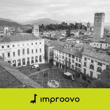Corso di Public Speaking a Bergamo