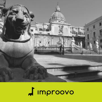 Corso di Public Speaking a Palermo
