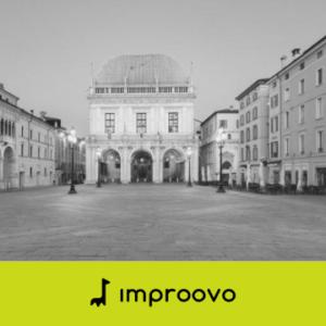 Corso di public speaking Brescia
