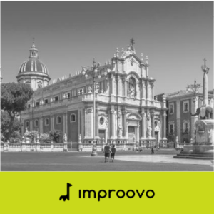 Corso di public speaking Catania